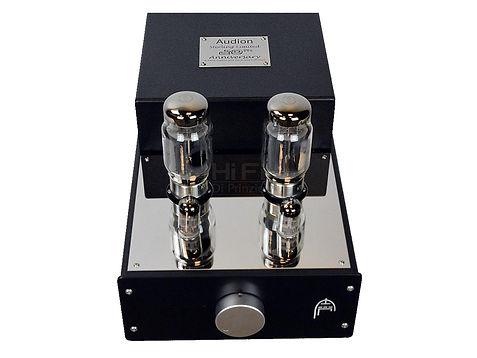 audion-sterling-kt120-limited-edition.jp