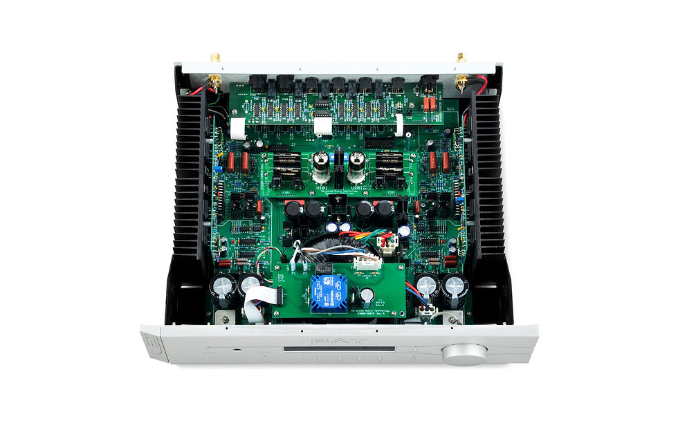 BAT_VK_3500_Integrated_Amp_Silver_05_Inside.jpg
