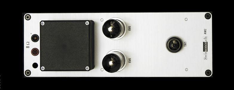 Swissonor AM 2 Module.jpg