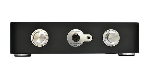 Head-2-front-8050-s.jpg