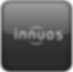 INNUOS LOGO SPECIAL