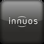 Innuos Button Logo