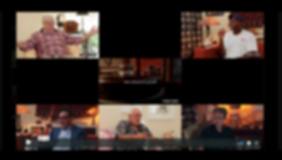 LessLoss Customer Reviews Video