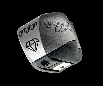 Ortofon MC Anna Diamond Side View.jpg