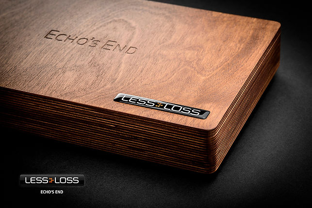 LessLoss Echo's End Original DAC.jpg