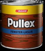 Gebinde_Pullex_Fenster-Lasur.png