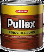 gebinde_pullex-renovier-grund320.png