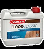 floor-classic.png