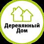 Иконка. Лого.png