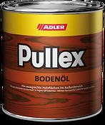 pullex_bodenol_kongo_big320_ASOvKhN.png