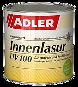 Innenlasur UV 100