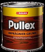 pullex-impragnier-grund.png