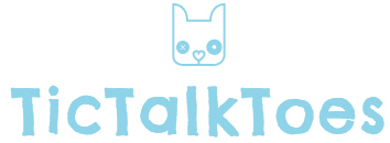 Welcome to blogTALK!