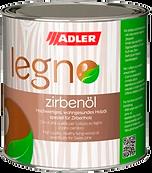 adler-legno-zirbenol.png