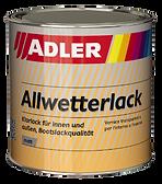 allwetterlack1.png