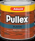 pullex-platin.png