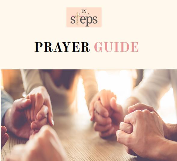 prayer guide.PNG
