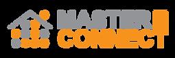logo mc 01 11.png