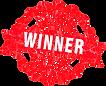 Download-Winner-PNG-Transparent-Image-Fo