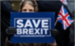 save brexit.png