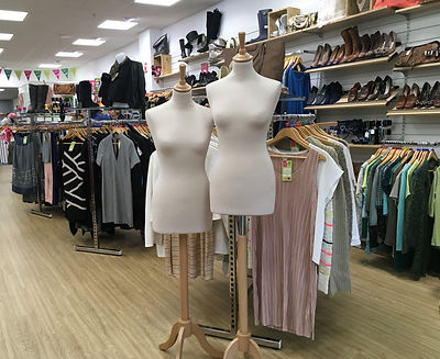 empty mannequins in the CHSW shop.jpeg