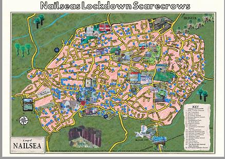 scarecrow map jpeg.png
