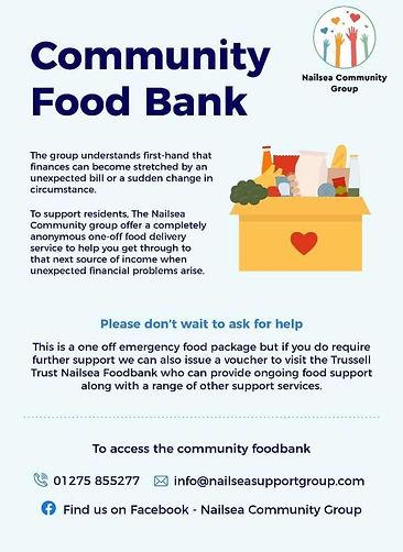Foodbank poster 1.jpg