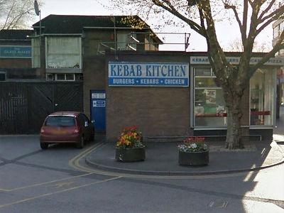 kebab-kitchen.jpg