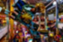 Robocoaster.jpg