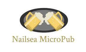 nailsea micropub logo.jpg