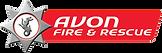 Avon_Fire_and_Rescue_Service_Logo,_2013.