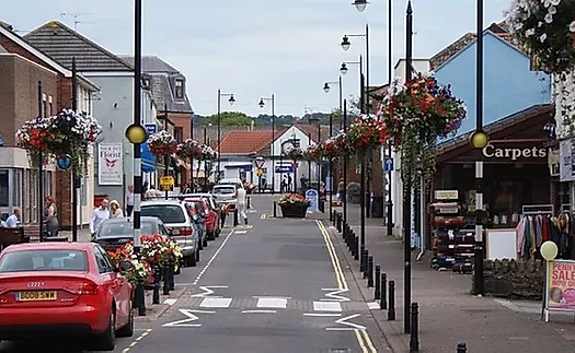 Nailsea High Street.webp