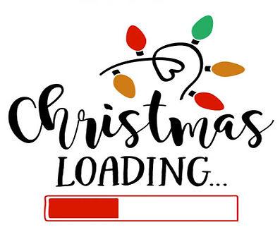 christmas-loading-640x400.jpg