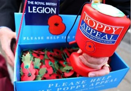 poppy appeal box.png