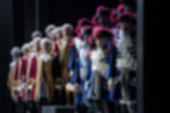 WNO-Chorus-in-Les-vepres-siciliennes-PHO