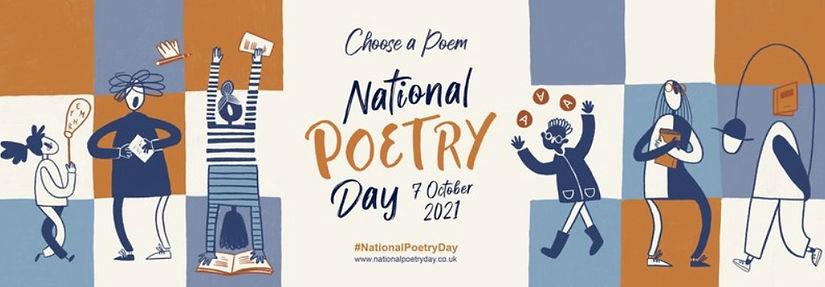 Poetry Nailsea.JPEG