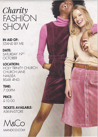 charity fashion show 19.10.19.png