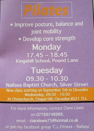 Pilates class.jpg