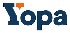 YOPA Logo CMYK-01-01 v2.jpg