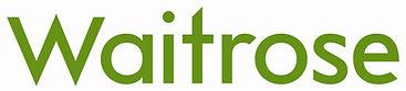waitrose-logo.jpg