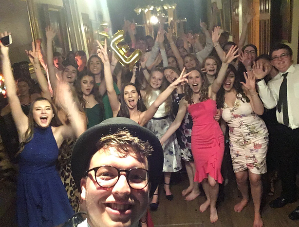 Year 13 Prom.PNG