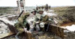 world-war-1-in-colour.jpg