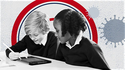 skynews-graphic-schools-bubble_5439022.jpg