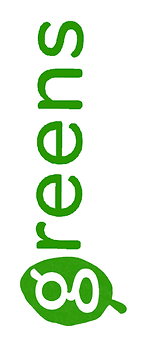 Greens cropped.png