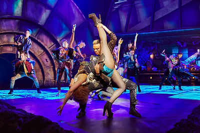 The original West End cast of BAT OUT OF HELL THE MUSICAL. Photo Credit - Specular (6).jpg