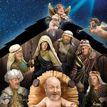 Living_Spit_Nativity_Press_Image.jpg