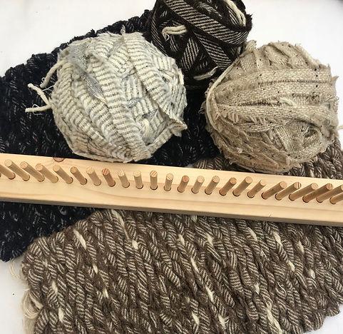 Peg loom weaving 1.jpg