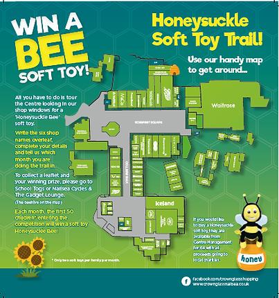 honeysuckle 2.png
