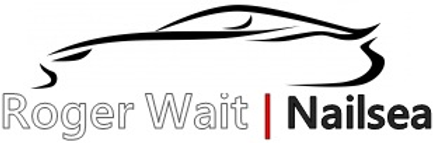 wait logo.png