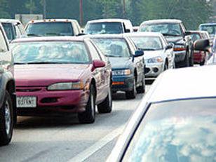 220px-Trafficjam.jpg